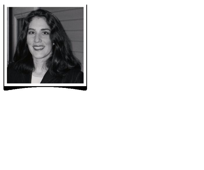 Susan arndt interiors - Interior design jobs without a degree ...